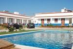 Отель Casa da Fonte da Perdiz