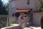 Villa Kamea