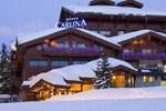 Отель Hotel Carlina