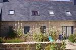 Апартаменты Gîte Ty Coz