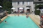 Отель Camping Le Tournesol