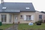 Апартаменты Gîte Portsall
