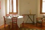 Bed And Breakfast Il Palazzetto