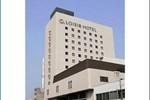 Loisir Hotel Ogaki