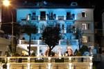 Отель Hotel Vandelli