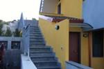Апартаменты Residence Elegance
