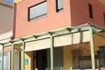 Мини-отель Il Sole Del Salento