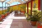 Мини-отель B&B Le Terrazze Isola Di S. Antioco