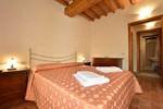 Апартаменты Borgo di San Sano - Casa del Mastro 5