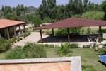 Отель Agriturismo Sa Pedra