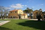 Отель Agriturismo Toscanella
