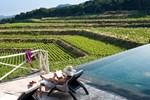 Отель Wine Resort Villagrande
