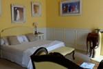 Отель Hotel d Europe