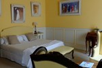 Hotel d Europe
