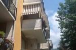Апартаменты Residence Minosa