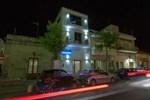 Мини-отель B&B Monti