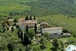 Villa Palagione Centro Interculturale