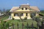 Мини-отель Casa Albergo Villa Suriano