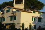 Мини-отель B&B La Toscana