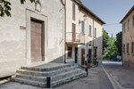 Апартаменты Il Vecchio Comune