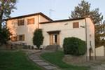 Апартаменты Azienda Agricola Muccianello