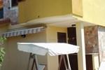 Апартаменты Elies Home
