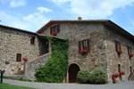 Отель Agriturismo Segarelli