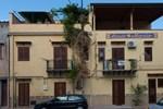 Апартаменты Casa Maria