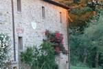 Отель Casina Della Burraia