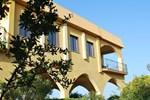 Мини-отель Villa Del Saraceno