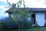 Апартаменты La Tuia Vacanze