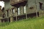 Гостевой дом L'Antica Dimora