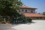 Отель Agriturismo La Ruota