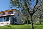 Апартаменты Villa Monsagrati Alto
