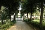 Мини-отель Villa Berghella