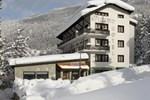 Отель Hotel Splendid