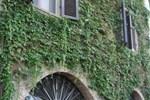 Апартаменты Tre Girasoli