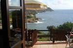 Апартаменты Residence Capo Bianco