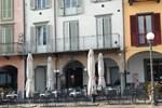 Апартаменты La Casa Del Porto