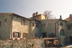 Отель Agriturismo Castelsenese