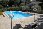 Мини-отель B&B Al Giardino