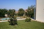 Апартаменты Residenza Don Agostino