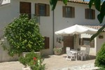 Мини-отель Bed And Breakfast Casale Isorella