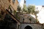 Гостевой дом Residenza di Paese Castello del Poggio