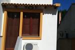 Апартаменты Appartamenti del Corso