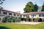 Апартаменты Corte di Villa Colloredo