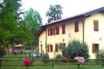 Мини-отель Passione Assoluta A.S.D.