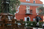 Мини-отель La Locanda dell'Officina
