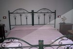 B&B La Castellana