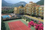Апартаменты Residence I Morelli